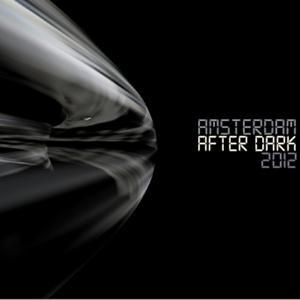 Amsterdam After Dark 2012