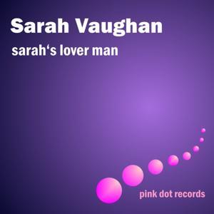 Sarah's Lover Man