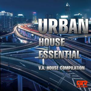 Urban House Essential, Vol. 1