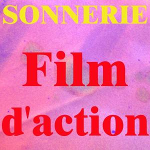 Sonnerie film d'action