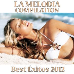 La Melodia Compilation (Best Éxitos 2012)