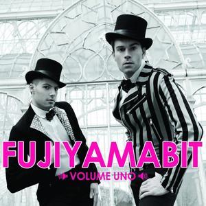 Fujiyamabit, vol.1