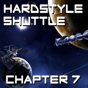 Hardstyle Shuttle, Vol. 7