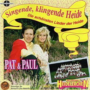 Singende klingende Heide (Lieder der Lüneburger Heide)