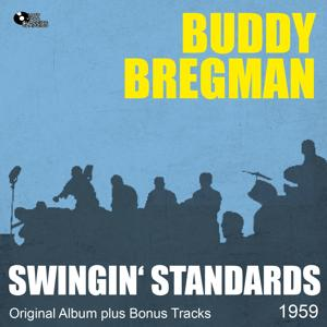 Swingin' Standards (Original Album Plus Bonus Tracks, 1959)