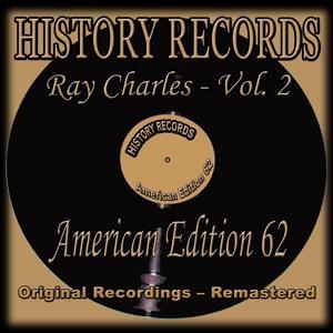 History Records - American Edition 62, Vol. 2 (Original Recordings - Remastered)