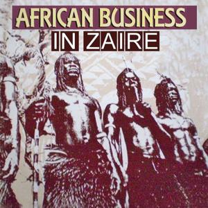 In Zaire Business