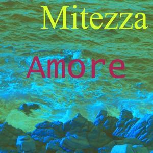 Mitezza