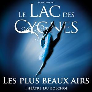 Le lac des cygnes : Les plus beaux airs