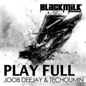 Play Full