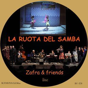 La Ruota del Samba (Live Version)