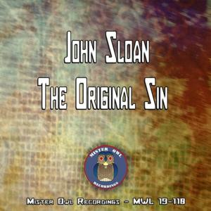 The Original Sin (Extended)