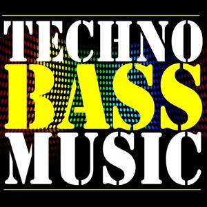 Techno Bass Music
