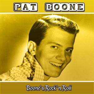 Boone's Rock 'n Roll