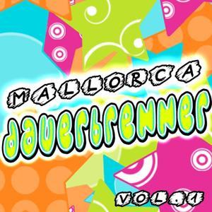 Mallorca Dauerbrenner (Vol.1)