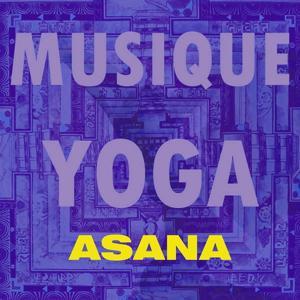 Musique yoga