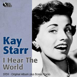 I Hear the Word (Original Album Plus Bonus Tracks, 1959)
