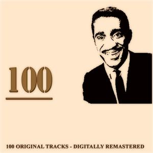 100 (100 Original Tracks - Digitally Remastered)