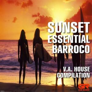 Sunset Essential Barroco
