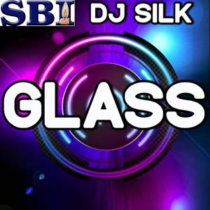 Glass (A Tribute to Thompson Square)