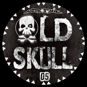Old Skull, Vol. 5