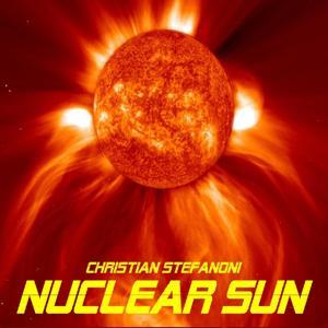Nuclear Sun