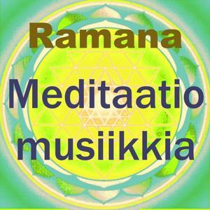 Meditaatio musiikkia