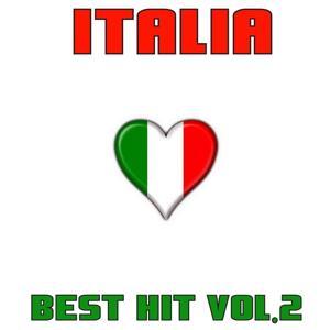 Italia, Vol. 2 (Best hit)
