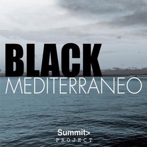 Black Mediterraneo