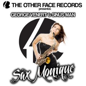 Sax Monique
