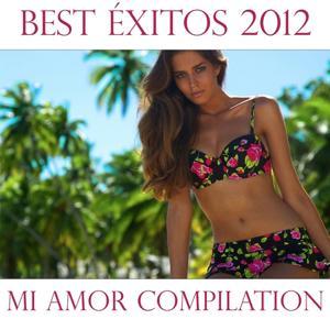 Mi Amor Compilation (Best Éxitos 2012)