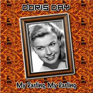 My Darling, My Darling