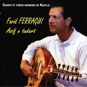 Asif N Tudart (Chants et poésie berbères de Kabylie)