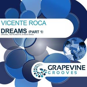 Dreams (Pt. 1)