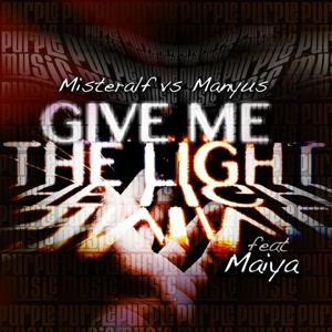 Give Me the Light