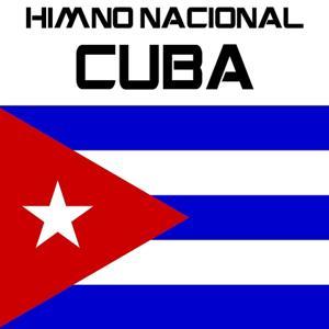 Himno Nacional Cuba (La Bayamesa)