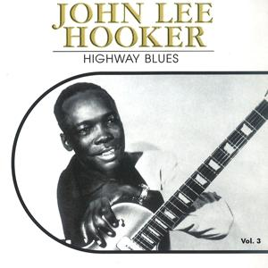 Highway Blues, Vol. 3