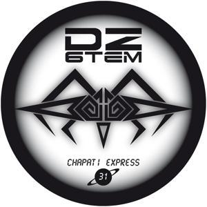 Chapati Express 31