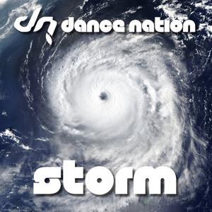 Storm (2K12)