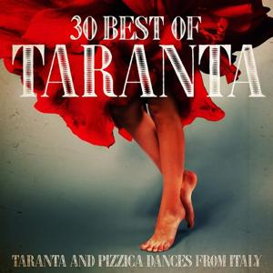 30 Best of Taranta