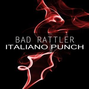 Italiano Punch