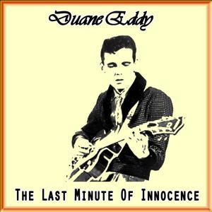 The Last Minute of Innocence