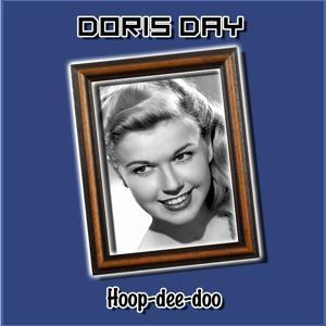Hoop-dee-doo