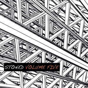 Stoned - Volume Five
