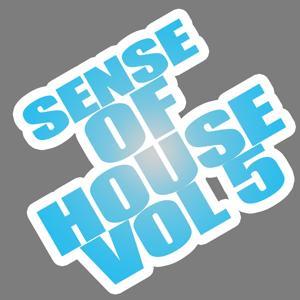 Sense of House, Vol. 5