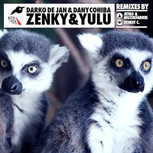 Zenky & Yulu