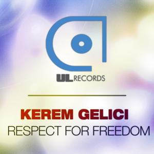 Respect for Freedom