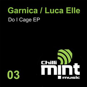 Do I Cage Ep