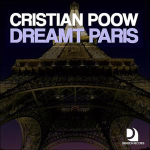 Dreamt Paris (Re-Release)