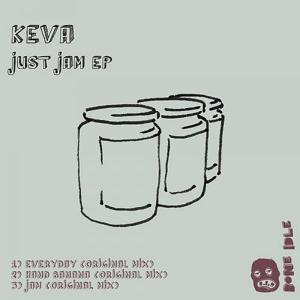 Just Jam EP